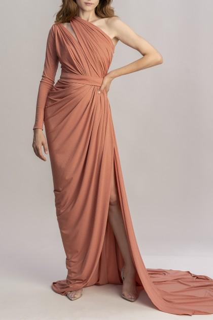 IARA DRESS